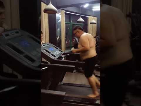 Hãy tìm người cho bạn động lực để giảm cân mỗi ngày =))