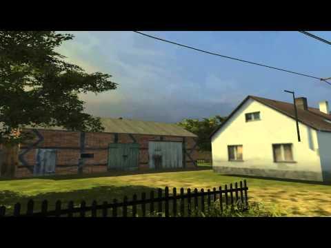 Opolskie Klimaty v2 edit Farmex12