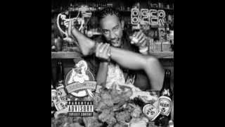 Blow It Out - Ludacris