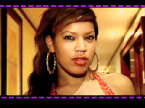 Koffi Olomide - Grand prtre mre - Bord ezanga komb