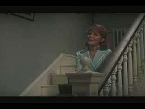 PETULA CLARK - You and I (from Goodbye Mr Chips)