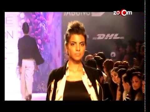 Priyanka Chopra's COOL look!