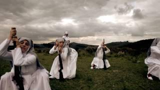Ana Prada : «Soy pecadora»