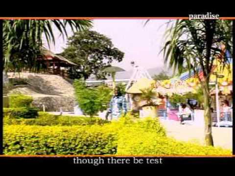 Mathew Jibo aka Okoro De Jibos Al' Ajibi (Official Video)