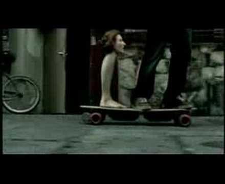 Tori Amos – A Sorta Fairytale