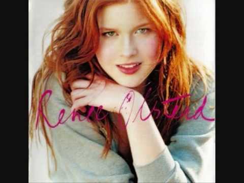 Tekst piosenki Renee Olstead - Summertime po polsku