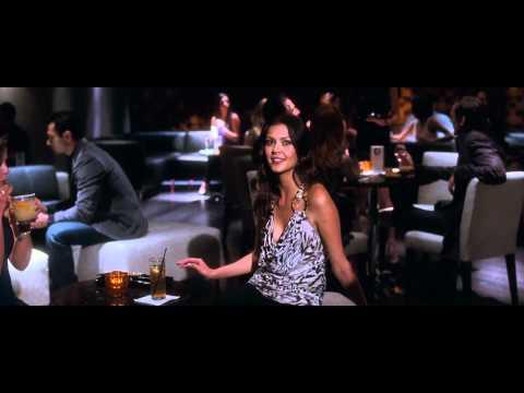 Crazy, Stupid, Love. - Trailer (HD)