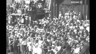Video Wynston Smyth-Aj z hľadania neexistujúcich nepriateľov sa môže s