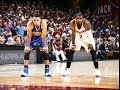 Download Lagu Stephen Curry vs Kyrie Irving - Who's the Best? #2 Mp3 Free