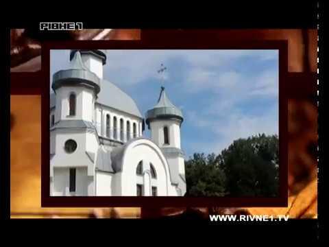 Гість програми Тет-а-тет - архітектор Віктор Ковальчук