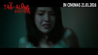 Nonton 紅衣小女孩 THE TAG ALONG | In Cinemas 21.01.2016 Film Subtitle Indonesia Streaming Movie Download
