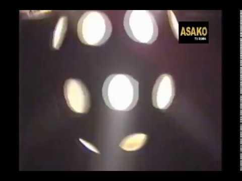 Vídeo Porno en Barranquilla - Video Grabado en la Discoteca Asako en el CC Grancentro Barranquilla Colombia en el Año 1995, Sus Djs Luffy Dj - Owy Dj - Orly Mix - Angel El Negro Mix.