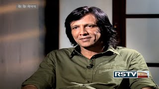 Video Guftagoo with Kay Kay Menon MP3, 3GP, MP4, WEBM, AVI, FLV Agustus 2018