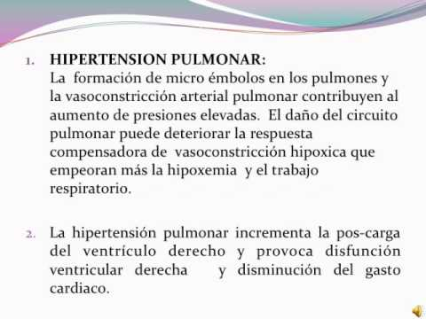 INSUFICIENCIA RESPIRATORIA AGUDA PARA ENFERMERIA (NO AUDIO).mov