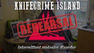 Knifecrime Island (Rehearsal 2014-09-07) thumb image