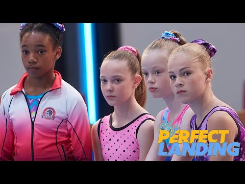 "Episode 12 Trailer | ""Family Feud"" 