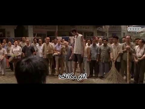 فيديو  كليبات افلام  | أفلام | افلام اجنبيه | موقع عبلين اون لاين