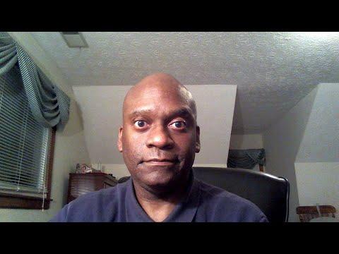 Bengals Win TNF, Oakland Raiders Jon Gruden Must Fix Derek Carr