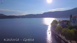 Kastoria Greece  City new picture : Kastoria - Greece / Καστοριά - Ελλάδα