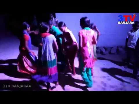 Video Banjara Girls Rocking Dance on DJ Song // Must Watch // 3TV BANJARAA download in MP3, 3GP, MP4, WEBM, AVI, FLV January 2017
