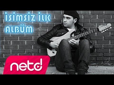 M.G. - Sokaklar tekijä: netd müzik