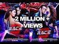 50 Interesting facts | Race 3 (2018) | Salman Khan | Bobby Deol |Jacqueline Fernandez