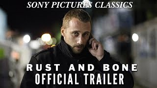 Nonton Rust And Bone Office Hd Trailer Film Subtitle Indonesia Streaming Movie Download