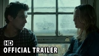 Nonton Good People Official Trailer  2014    James Franco  Kate Hudson Movie Hd Film Subtitle Indonesia Streaming Movie Download