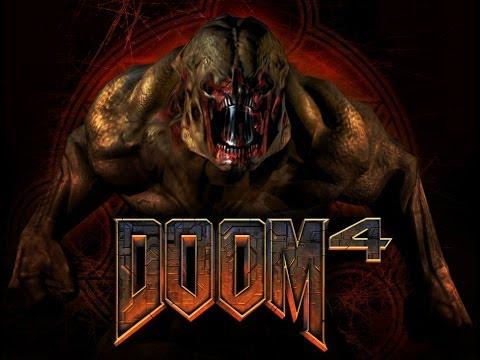 doom 3 xbox one