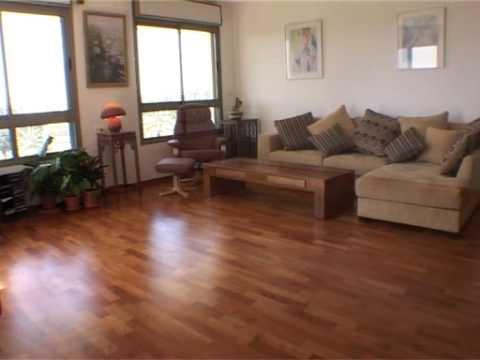 AHT Under Floor Heating Installation For Wood Floors