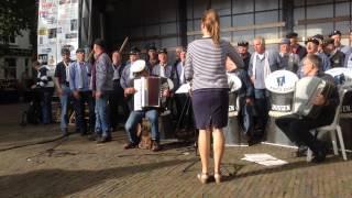 Download Lagu Muiter Huib in Wijk bij Duurstede, sept'15 Mp3