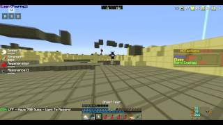 https://www.youtube.com/watch?v=k6v4WDb2iu4 minecon cape giveaway go sign up :^)i do not own any music in this video all music in this video was used for entertainment purposes only