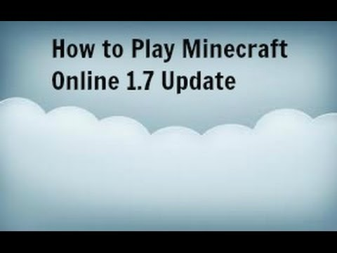 how to play minecraft online no download