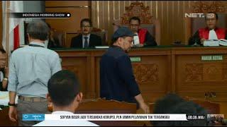 Video Kesaksian Tompi dan Rocky Gerung Dalam Sidang Lanjutan Kasus Hoaks Ratna Sarumpaet MP3, 3GP, MP4, WEBM, AVI, FLV Mei 2019