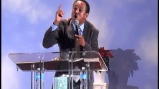 Pastor Mamusha 8