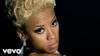 Keyshia Cole - I Remember - YouTube