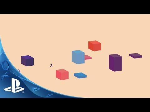 Metrico – Release Trailer