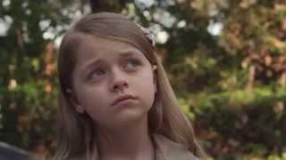 Nonton Finders Keepers   Official Trailer Film Subtitle Indonesia Streaming Movie Download