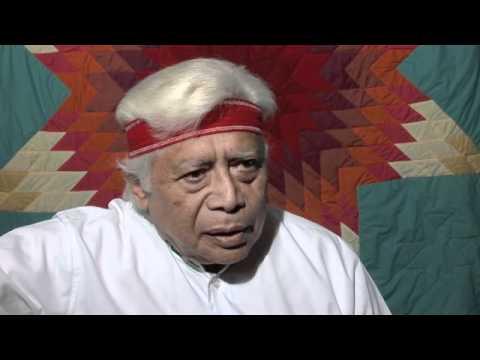 Mayan Elder Reveals Truth of 2012 Mayan Calendar 1/3