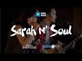 KOTAK MUSIK / SARAH N' SOUL - FUNKY GIRL