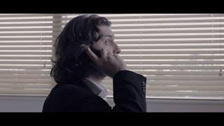 Short Film - Anders Ladegaard