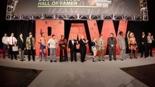 Nonton Raw  Wwe Legend Roll Call On An Film Subtitle Indonesia Streaming Movie Download