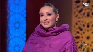 ماستر شيف المغرب 2019 - البرايم الأخير - الحلقة كاملة