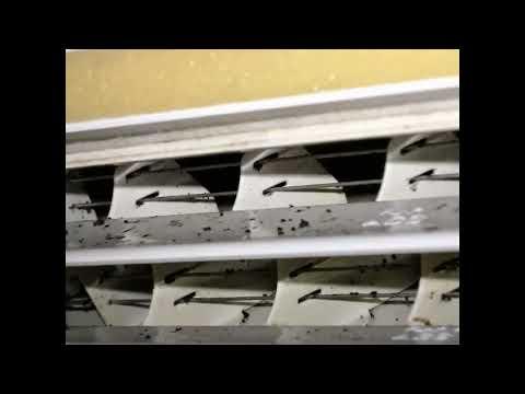 Comment nettoyer air climatis mural la r ponse est sur for Air climatiser mural