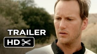 Nonton Let S Kill Ward S Wife Official Trailer  1  2014    Patrick Wilson  Scott Foley Movie Hd Film Subtitle Indonesia Streaming Movie Download