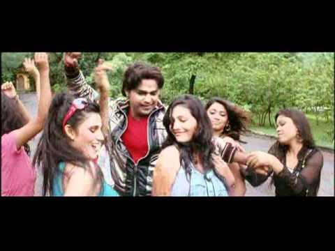 Video Ee Ta Jaana Taa Kaalej [Full Song] Bhaiya Ke Saali Odhniyawali download in MP3, 3GP, MP4, WEBM, AVI, FLV January 2017