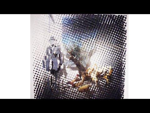 Пространственные картины Владимира Потапова