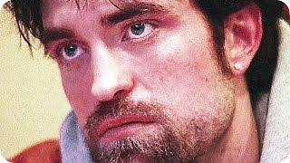 Nonton GOOD TIME Trailer (2017) Robert Pattinson Movie Film Subtitle Indonesia Streaming Movie Download