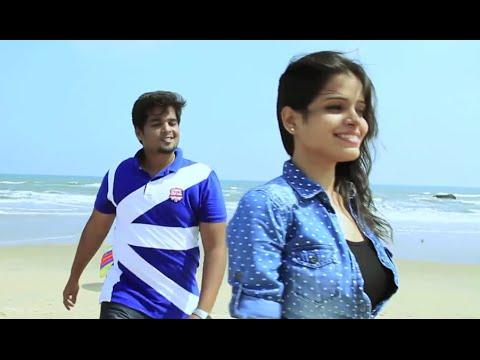 My Vellakaari   Tamil Music Video 2015