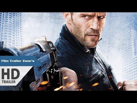 Top 10 ταινίες του 2016 που ολοι πρέπει να δούμε.